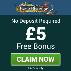 online casino free signup bonus no deposit required blue heart