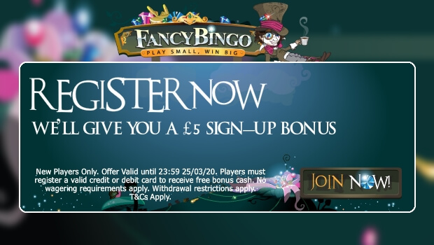 online casino free signup bonus no deposit required blue heart