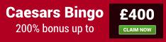 caesars-bingo-400-free-signup