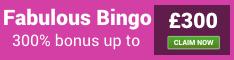 fabulous-bingo-300-signup