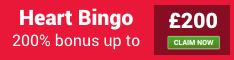 heart-bingo-200-signup
