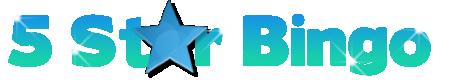 Online Bingo | Free Bingo Offers | No Deposit Bingo | 5 Star Bingo