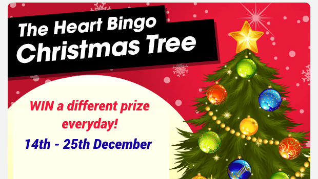 heart-bingo-christmas-tree