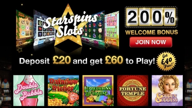 no deposit sign up bonus casino online sie spielen