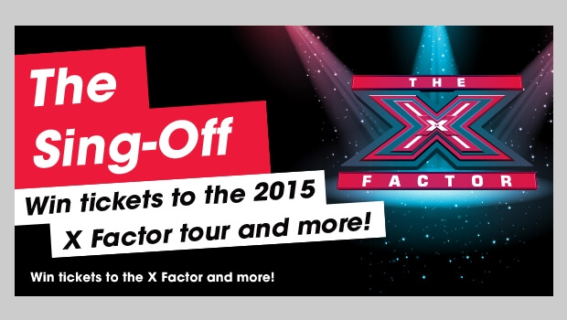 heart-bingo-x-factor-tour