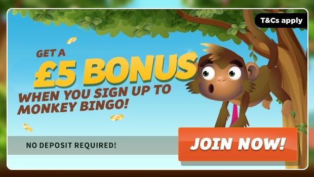 free casino money no deposit needed