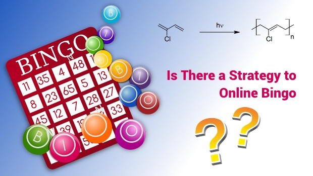 strategy to playing online bingo | free bingo