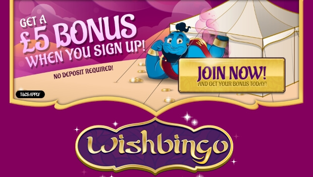 online casino free signup bonus no deposit required onlone casino