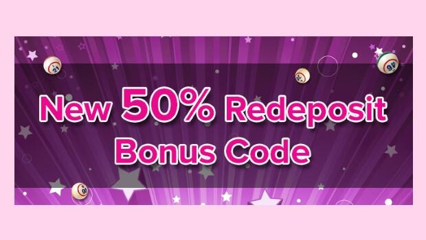 888 Reload Bonus Code