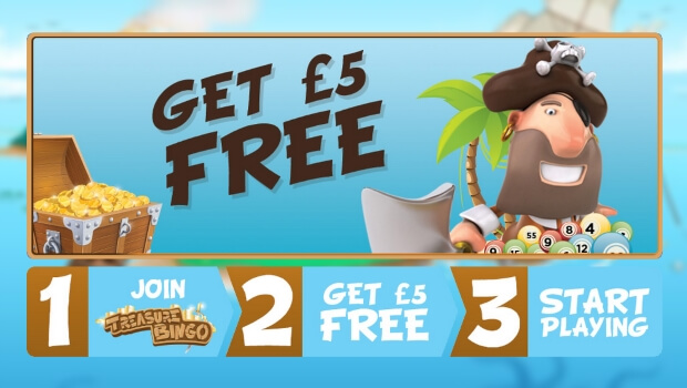 online casino free signup bonus no deposit required bingo online spielen