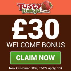 tasty-bingo-30-free-bingo-bonus-5-starbingo