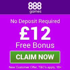888-games-free-no-depoasit-bonus-5-starbingo-box