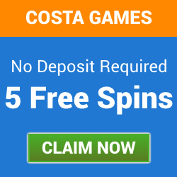online casino free signup bonus no deposit required stars spiele
