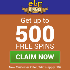 Elf-Bingo-welcome-bonus-5-starbingo-claim-box
