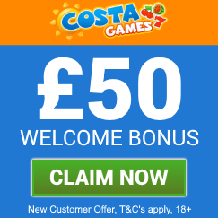 costa-games-50-free-welcome-bonus-5-starbingo