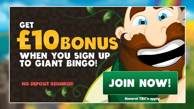 online casino free signup bonus no deposit required best online casino games