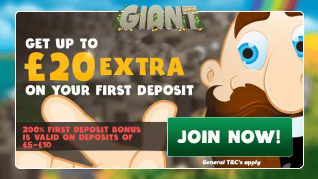 no deposit sign up bonus casino online games t online