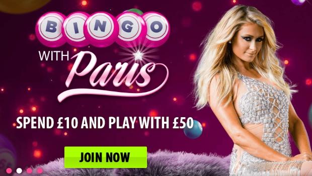 casino deposit 10 play with 50