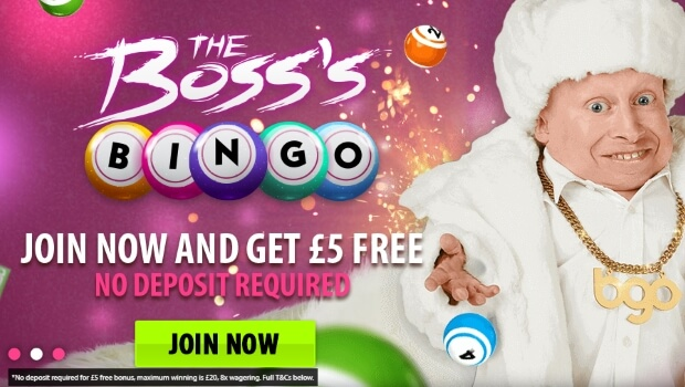 free casino bonuses no deposit required