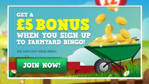 online casino free signup bonus no deposit required onlone casino