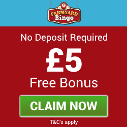 online casino free signup bonus no deposit required online casino online