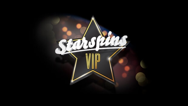 Starspins Vip