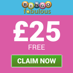 £25-Welcome-Bonus-with-Bingo-Fabulous