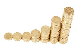 5 Star Bingo | Pound Coins