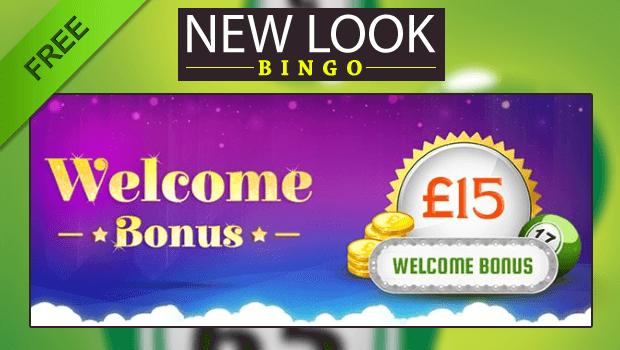 casino online free signup bonus