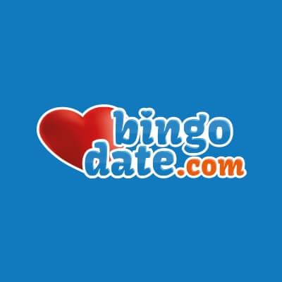 Bingo Date | £15 free bingo bonus - no deposit bingo