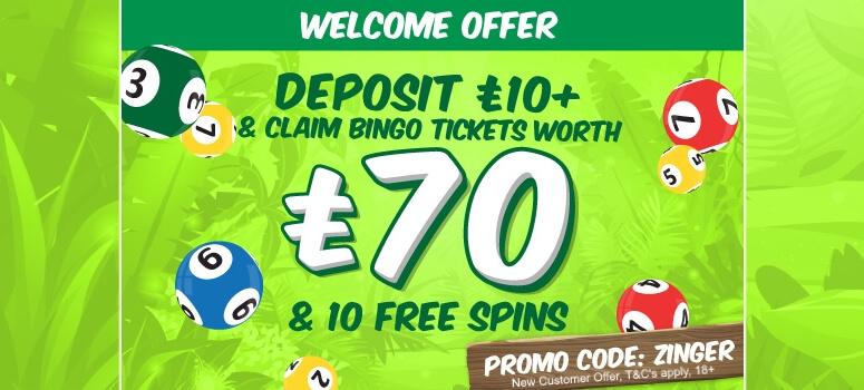 zinger-bingo-free-bingo-bonus-5-starbingo-25-3-2018