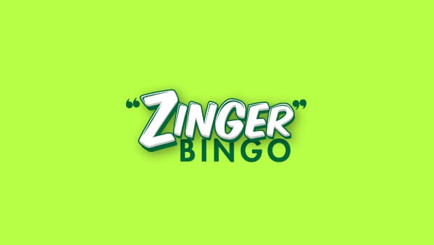 Zinger Bingo | Deposit £10 and play with £80 - free bingo bonus