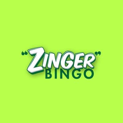 Zinger Bingo | Get £70 free bingo bonus
