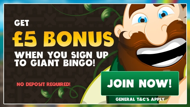 Free bingo welcome bonus no deposit michael almonte poker