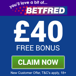 betfred-bingo-40-free-bingo-bonus-5-starbingo