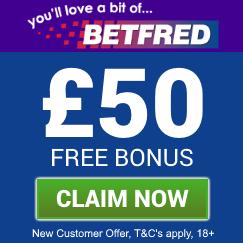 betfred-bingo-50-free-bingo-bonus-5-starbingo-243x243