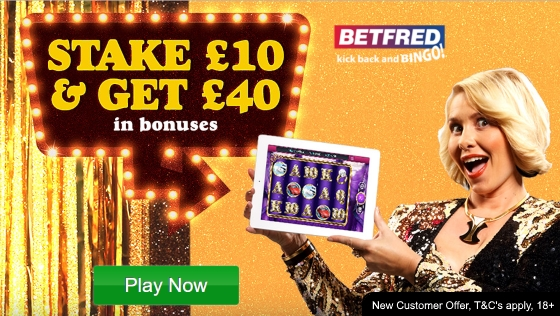 betfred-bingo-welcome-bonus-offer-5-starbingo
