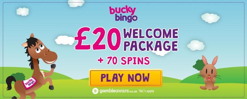 bucky-bingo-free-bonus-free-spins-5-starbingo