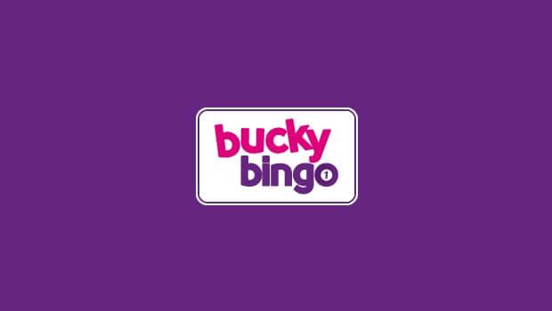 BuckyBingo | Get £50 free bingo bonus