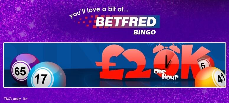 betfred-bingo-20k-bingo-hour-5-starbingo