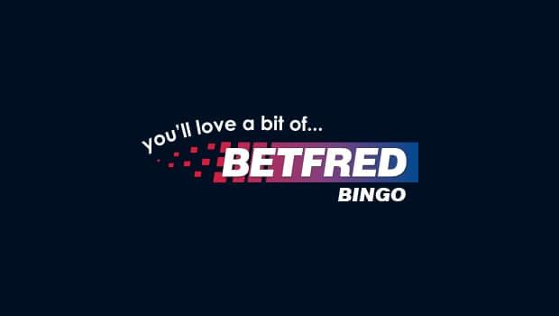 BetfredBingo | Get a free bingo bonus and slots bonus