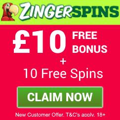 zinger-spins-free-bonus-free-spins-5-starbingo-box-28-9-2017