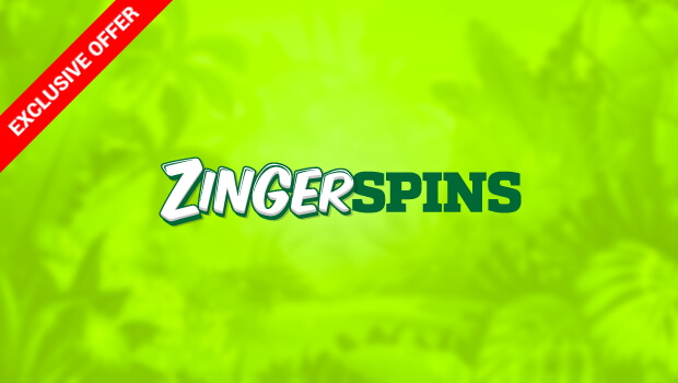 zinger-spins-nov-2019-offer-5-starbingo