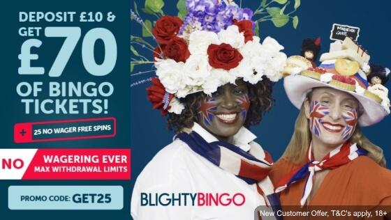 Blighty-Bingo-Free-Bingo-Bonus-5-Starbingo-Dec-2018