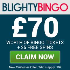 blighty-bingo-70-free-bingo-bonus-5-starbingo-Dec-2018