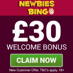 newbies-bingo-30-free-bingo-bonus-5-starbingo-box