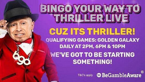 bgo-bingo-thriller-live-5-starbingo
