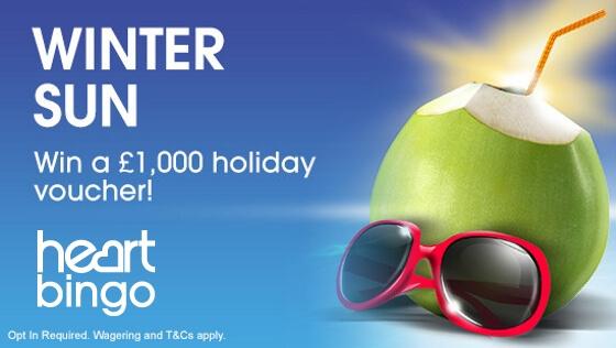 heart-bingo-win-holiday-voucher-5-starbingo