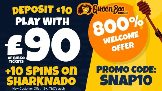 queen-bee-bingo-free-bingo-bonus-5-starbingo