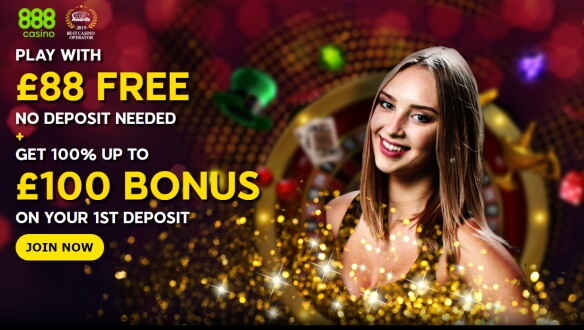 888-casino-offer-Jan-2021-5starbingo